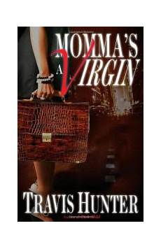 Forex Strebor Books Zane Questions   travis hunter author