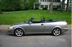 car owners manuals free downloads 2001 saab 42133 electronic toll collection 9 best saab workshop service repair manual download images on repair manuals saab 9