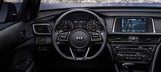 kia optima 2020 interior 2019 kia optima interior features space kia cerritos
