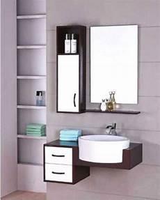 Spiegelschrank Für Badezimmer - moderner spiegelschrank f 252 r badezimmer stil und klasse