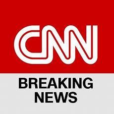 cnn news cnn breaking news statistics on followers