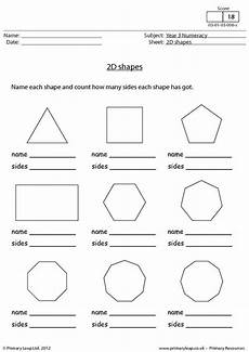 14 best images of names of shapes worksheets name 3d shapes worksheet 2d shape names and