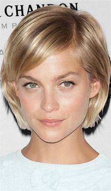 50 ways to wear short hair with bangs for a fresh new