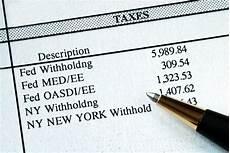 form 941 employers quarterly federal tax return