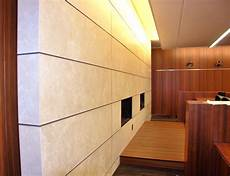 trimstone lightweight stone systems interior wall cladding courthouse cladding wall