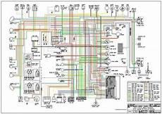 1978 datsun 280z wiring harness diagram 1978 280z factory service manual 280z the classic zcar club