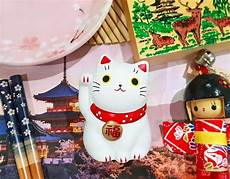 meaningful souvenirs from japan you can t return home without japan souvenir japan travel 13 souvenirs from japan you can t return home without