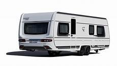 Fendt Caravan Wohnwagen Fendt Home