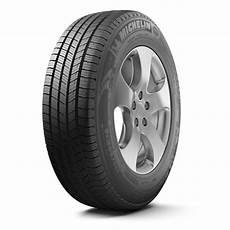 michelin defender t h 215 55r18 95h all season tire
