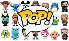 bilder pop confessions of a funko pop collector den of