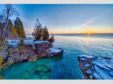 Pure Michigan Desktop Wallpapers (49  images)