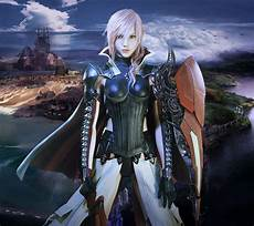 lightning returns final fantasy xiii wallpapers or desktop backgrounds