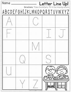 homeschool handwriting worksheets 21410 free back to school activities for kindergarten with images kindergarten writing