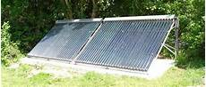 branchement chauffage solaire piscine hors sol image chauffage solaire piscine hors sol gre chauffe eau