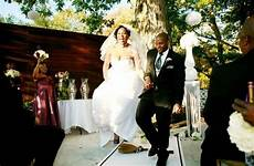 jamaican wedding musicians tips on how to go about hiring