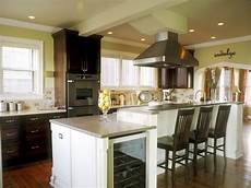 style guide for a contemporary kitchen hgtv