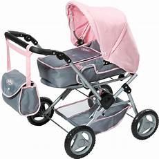 zapf creation 821343 baby born 174 deluxe puppenwagen 187 puppenwagen jetzt online kaufen