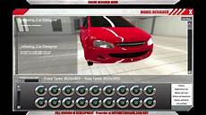 Car Building Websites
