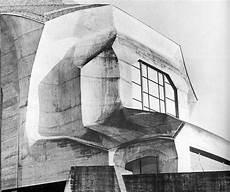 rudolf steiner arkitektonirika