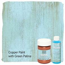 Metal Effects Paint Los Angeles By Modern Masters