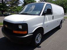 auto air conditioning repair 2009 chevrolet express electronic toll collection purchase used beautiful 2009 chevy express 2500 diesel cargo van 1 owner 22 service records in