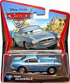 finn mcmissile disney cars toys wiki fandom