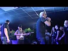 vasco rock rock vasco tribute band