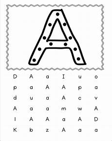 letter recognition worksheets for preschoolers 23276 228 best images about learn alphabet on the alphabet activities and maze
