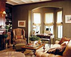 traditional livingroom lovely lowes window treatments decorating ideas for living