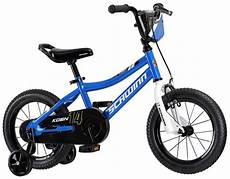 The 10 Best 14 Inch Bikes For Aged 3 To 4