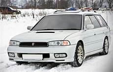 online car repair manuals free 1995 subaru legacy regenerative braking subaru legacy 2 1995 1999 service repair manual download