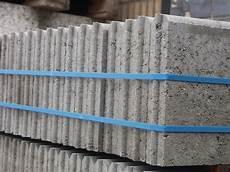 randsteine rasenkantensteine beton begrenzungssteine 25er