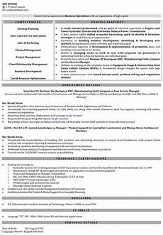 telecom sales engineer resume sales engineer resume exle