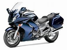 Yamaha 1300 Fjr - yamaha fjr 1300 a bikeworld
