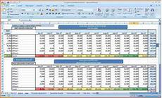 8 simple excel spreadsheet template excel spreadsheets