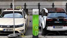 abwrackprämie 2018 benziner berlin f 246 rdert elektromobilit 228 t mit eigener pr 228 mie