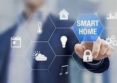 How Much Can I Save With A Smart Home Advantage Air