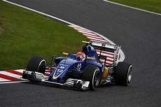 sauber will use year engines for 2017 f1
