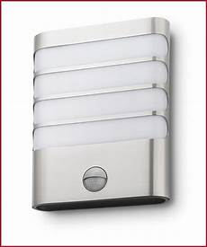 2020 best of led outdoor raccoon wall lights with motion detector
