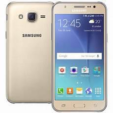 Samsung Galaxy J5 Samsung Mobile Tunisianet