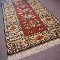 teppich gebraucht milas teppich gebraucht kaufen nur 3 st bis 75 g 252 nstiger