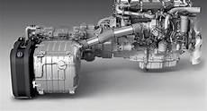 Abgaswerte Heizung Grenzwerte - schadstoffklassen bei nutzfahrzeugen entwicklung der