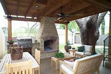 charming outdoor living spaces for your modern dwelling amaza design