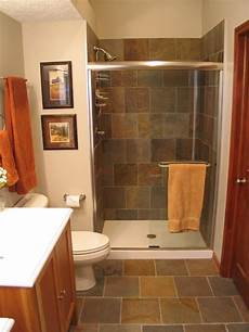 Bathroom Ideas For Remodeling Bathroom Ideas For Stand Up Shower Remodeling With Tile