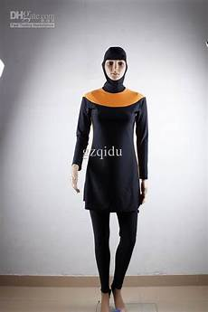 17 best images about modest swimsuits on muslim bathing suits and swim