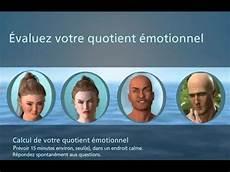 Intelligence 233 Motionnelle Test Qe Extrait E Learning