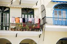 Wäsche Trocknen Balkon - miteinander in obersch 252 tzen darf auf dem balkon
