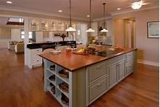 kitchen island co