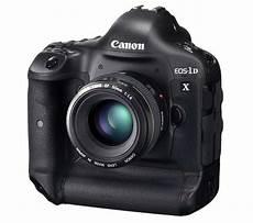 canon eos 1 canon xf notebook canon eos 1d x announced