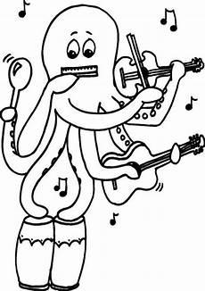 Malvorlagen Zum Nachmalen Musik Miscellaneous 11 Ausmalbilder F 252 R Kinder Malvorlagen Zum